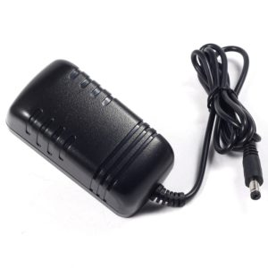 12V 1A Power Adapter, Power Supply AC Input 100-240V DC Output 12 Volt 1 Amp 12 Watt SMPS, Adapter, Charge, PC LCD Monitor Supply
