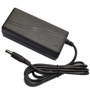 12V 3A Power Adapter, Power Supply AC Input 100-240V DC Output 12 Volt 3 Amp 36 Watt SMPS, Adapter, Charge, PC LCD Monitor Supply