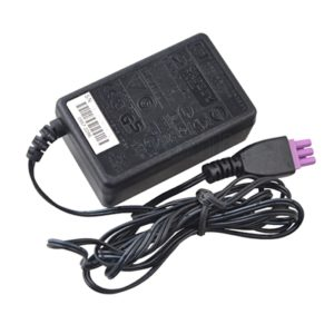 10W 30V 333mA 0.333A 0957-2286 AC DC Replacement For Printer Power Adapter For HP 1050 1000