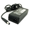 19.5V 4.62A 90W Power Adapter/ Laptop Charger Replacement for Dell Inspiron, Latitude, Vostro, XPS, Precision Laptop With 7.4*5 mm Pin Connector