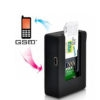 2G 3G GSM SIM SPY Ear Bug Surveillance Audio Monitor N9 Voice Transmitter, N9 SPY GSM Audio Bug