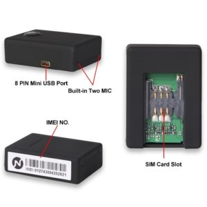 2G 3G GSM SIM SPY Ear Bug Surveillance Audio Monitor N9 Voice Transmitter, N9 SPY GSM Audio Bug