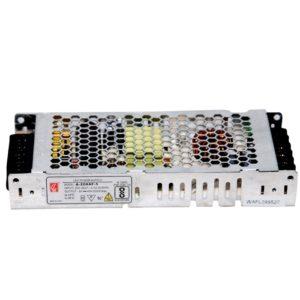 5 Volt 40 Amp, 200W SMPS/ 5V 40A Power Supply, SMPS, Driver, Switch Mode Power Supply, Input 110~240V AC Output 5 Volt 40 Amp DC Power